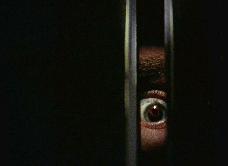 Black Christmas 1974.Who Can Save The Brides Of Billy Horror And Gender In